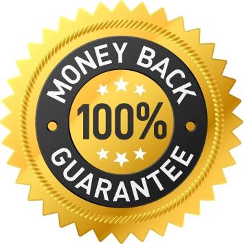 Εγγύηση Επιστροφής Χρημάτων Web Hosting