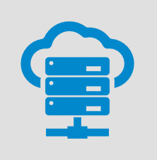 Cloud Server cs cart